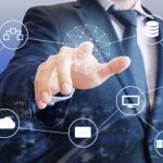 Service Business Software 2021